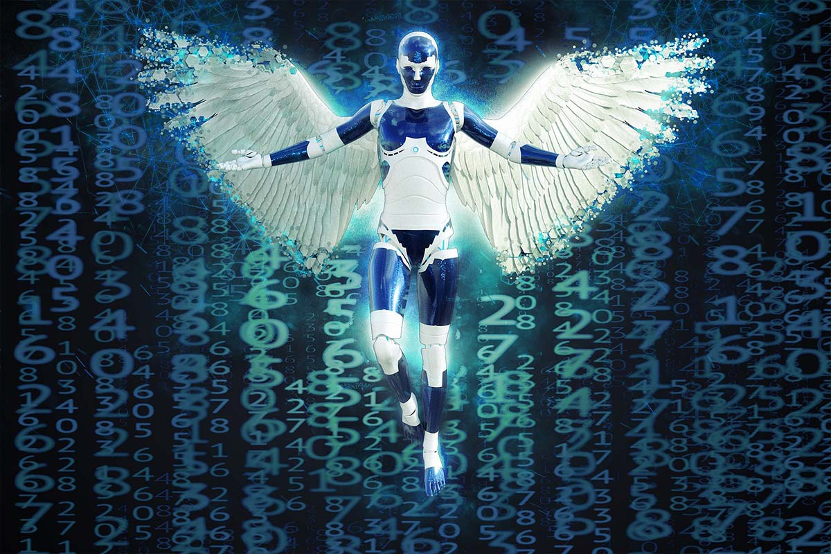 adaptability quotient, 365 pin code, numerology research, applied numerology, practical numerology